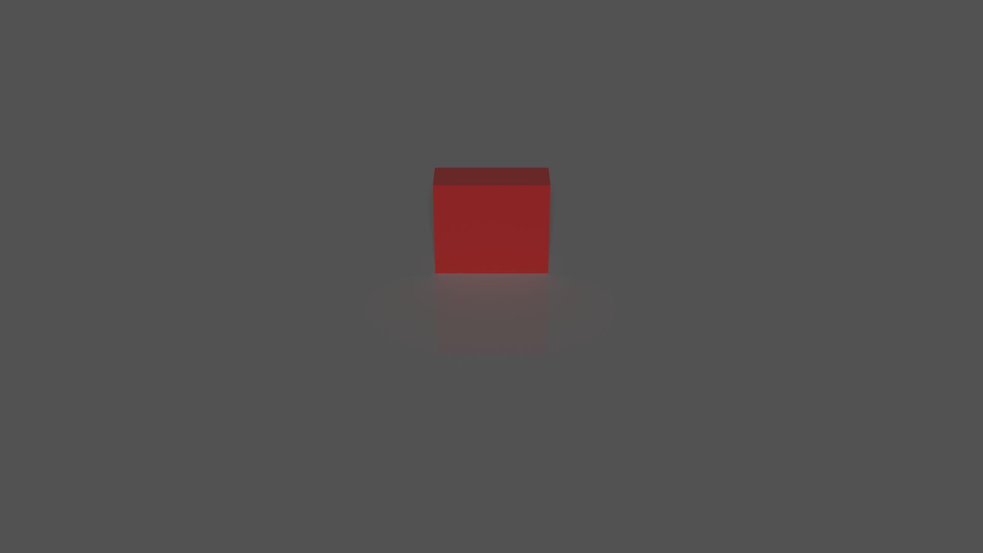 , 3D – Interactions with Qt, KUESA and Qt Design Studio, Part 1
