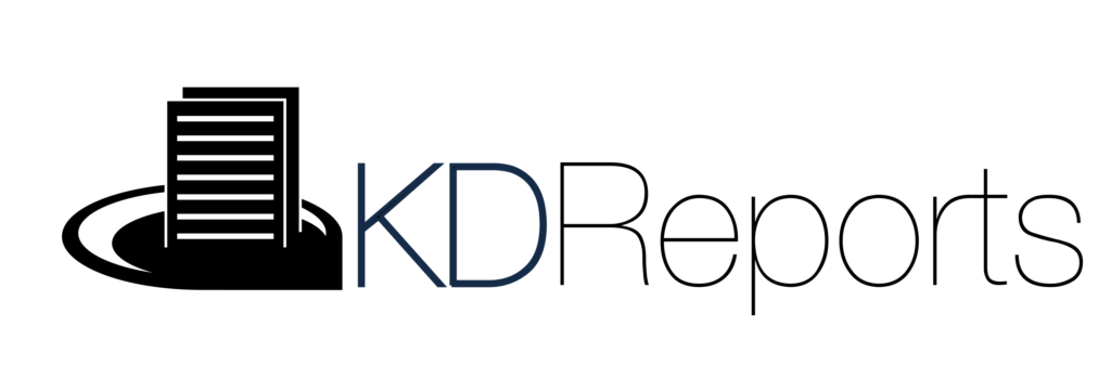 KD Reports