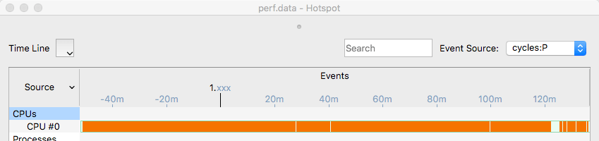 Hotspot version 1.3.0