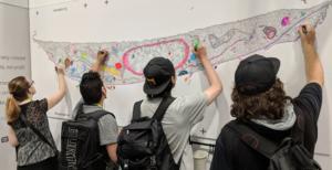 , KDAB at SIGGRAPH – 2018