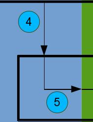 Java-Qt_4-5