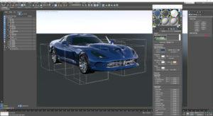 , Auto Innovation at Embedded World
