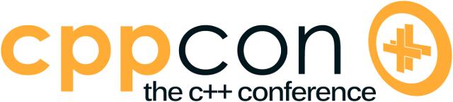 , Qt talks at CppCon 2017