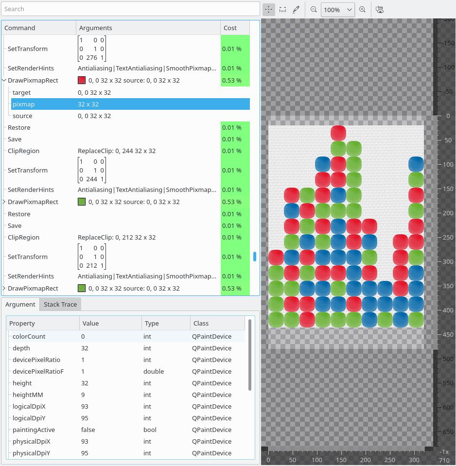 GammaRay 2 9 0 Release | KDAB