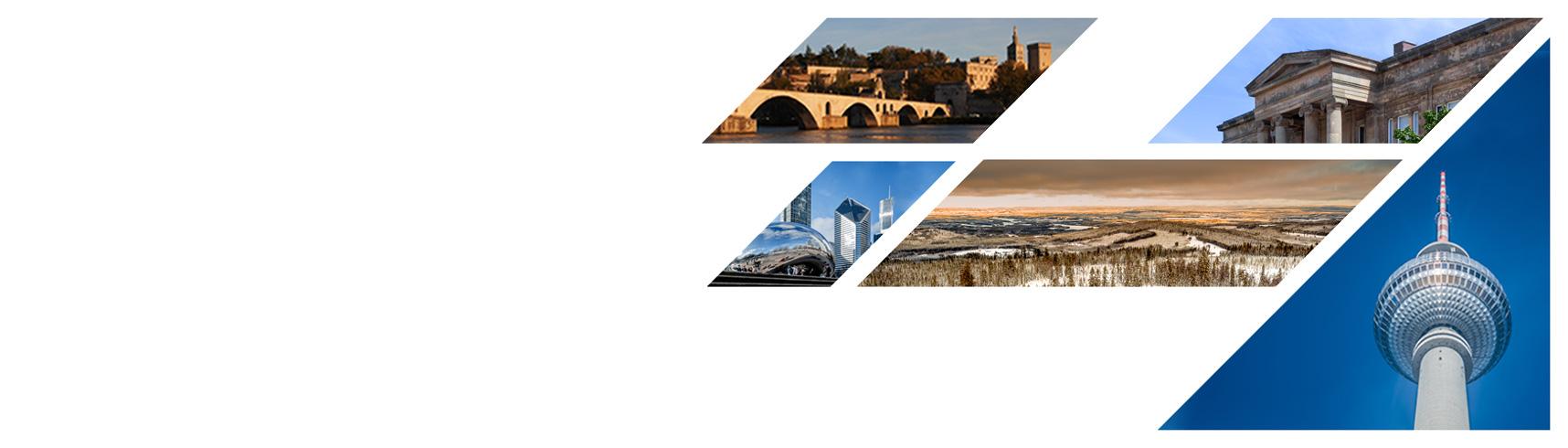 KDAB France, Présentation de KDAB France