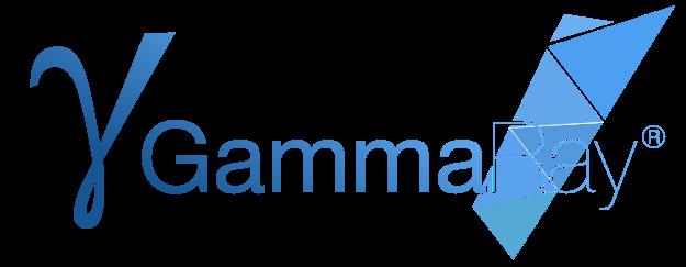 , GammaRay 2.8.1 Release