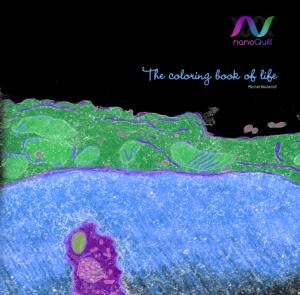 cancer, nanoQuill