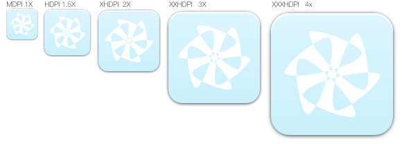In Pixels we trust, <sub>Scalable UIs In QML part 2</sub>    KDAB