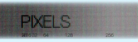 Scalable UIs In QML, In Pixels we trust