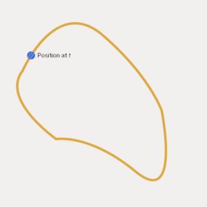 , Python – Tron Demo