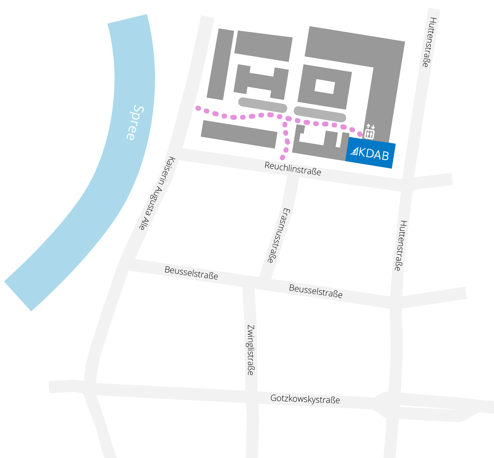 """, <span class=""""entry-title-primary"""">Berlin Office location</span> <span class=""""entry-subtitle"""">Detailed map of how to find our entrance.</span>"""