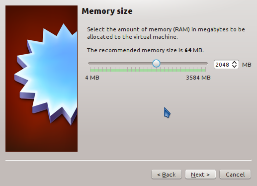virtualbox02.png