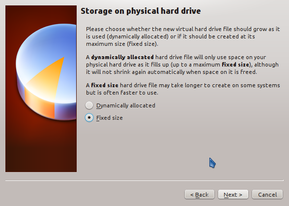 virtualbox06.png